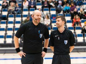 Futsal uudet säännöt valmentajakoulutus
