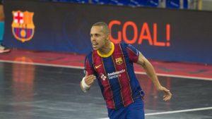Barcelona vs Madrid - Barça isännöi keskiviikon TV-pelissä Inter Movistaria