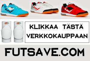 Futsave.com