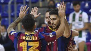 Sunnuntaina neljä suoraa lähetystä Espanjan liigasta