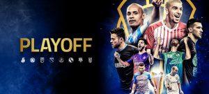 Viikonloppuna ratkeaa ensimmäiset Suomen mestarit - Listalla myös Italian Serie A